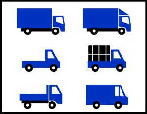 トラックとは