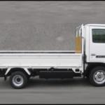 トラックの「高床」「全低床」「低床」とは/それぞれのメリットや特徴・ボデー