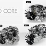 いすゞのエンジン「D-CORE」(ディーコア)とは?わかりやすく解説