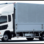 UDトラックス(日産)のコンドル/特徴や新型価格・標準型式の寸法