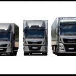 トラックに必要な免許の分類と取得時間/大型・中型・小型トラック