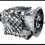 UDトラックスのセミAT技術「ESCOT」の機能やメリットを解説