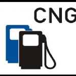 【CNG車とは】ディーゼル燃料と何が違うの?比較したメリットや価格差・特徴も