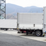 トラックに関わる免許を取得するとき10万円の得をするたった1つのこと/用意する書類や注意点も!