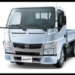 UDトラックス/カゼットRKの新型モデルの燃費や機能、新車価格は