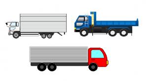 トラックシリーズ