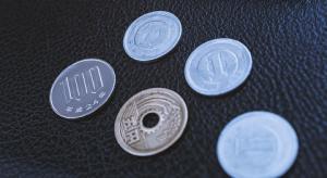 税金(小銭)
