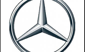 ベンツ ロゴ