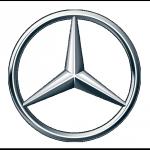 【ダイムラー(ベンツ)】トラックの外車/三菱ふそうとの関係は?ベンツを生産する会社のトラックは価格は高いの?