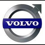 【ボルボ】トラックの外車/ボルボトラックの価格・UDとの関係/主力の大型は売れてる?