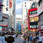 ヨドバシカメラが東京で注文を受けてから2時間30分以内に配達するサービスが話題に!24時間対応の再配達も実現するかも!?
