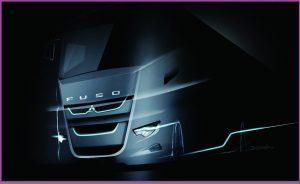 スーパーグレート 新型フルモデルチェンジ